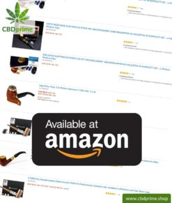 Electric pipes on amazon marketplace